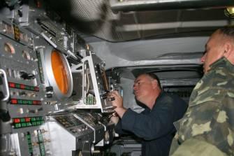 Модернизированные зенитные ракетные комплексы возвращают в ВВС Украины.