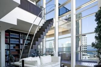 современное элитное жилье