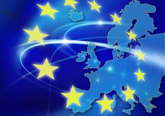 CALLIDTAS SE - Европейское гражданство