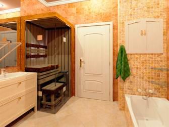http://www.teplodar.in.ua/dveri-dlya-bani-i-sauny/