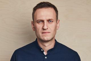 навальный телефон кудрявцев участник отравитель