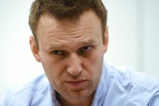 обвинение дело отравление навальный кремль