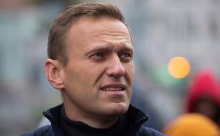 убийца отравление имена навальный