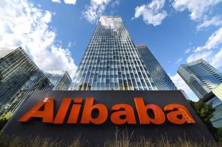 китай власть расследование Alibaba