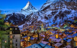 швейцария одобрение использование вакцина