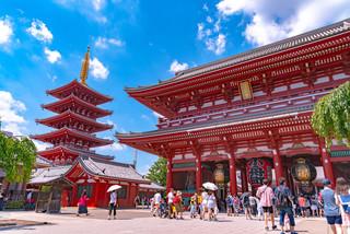 Covid-19 япония коронавирус туризм