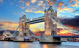 лондон карантин ограничение