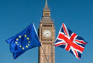 великобритания ес соглашение свободная торговля