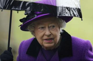 королева брекзит мегзит печаль коронавирус