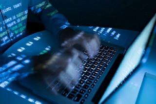 хакер атака минэнерго управление ядерная безопасность сша