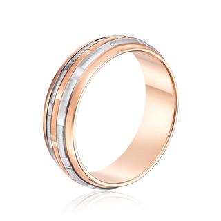 купить золотое кольцо