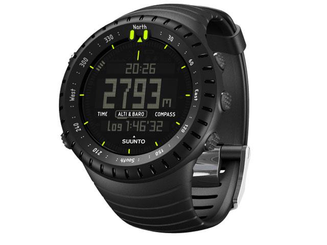 Швейцарские часы - Точные копии швейцарских часов (наручные) известных марок из Бельгии | Купить швейцарские брендовые часы недорого