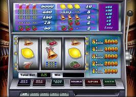 Игровые аппараты три семерочки азартные игровые автоматы бесплатно гаминаторы