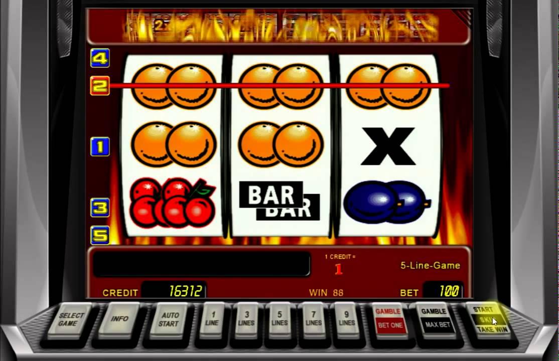Бесплатные игровые автоматы статьи детские игровые автоматы продам красноярск